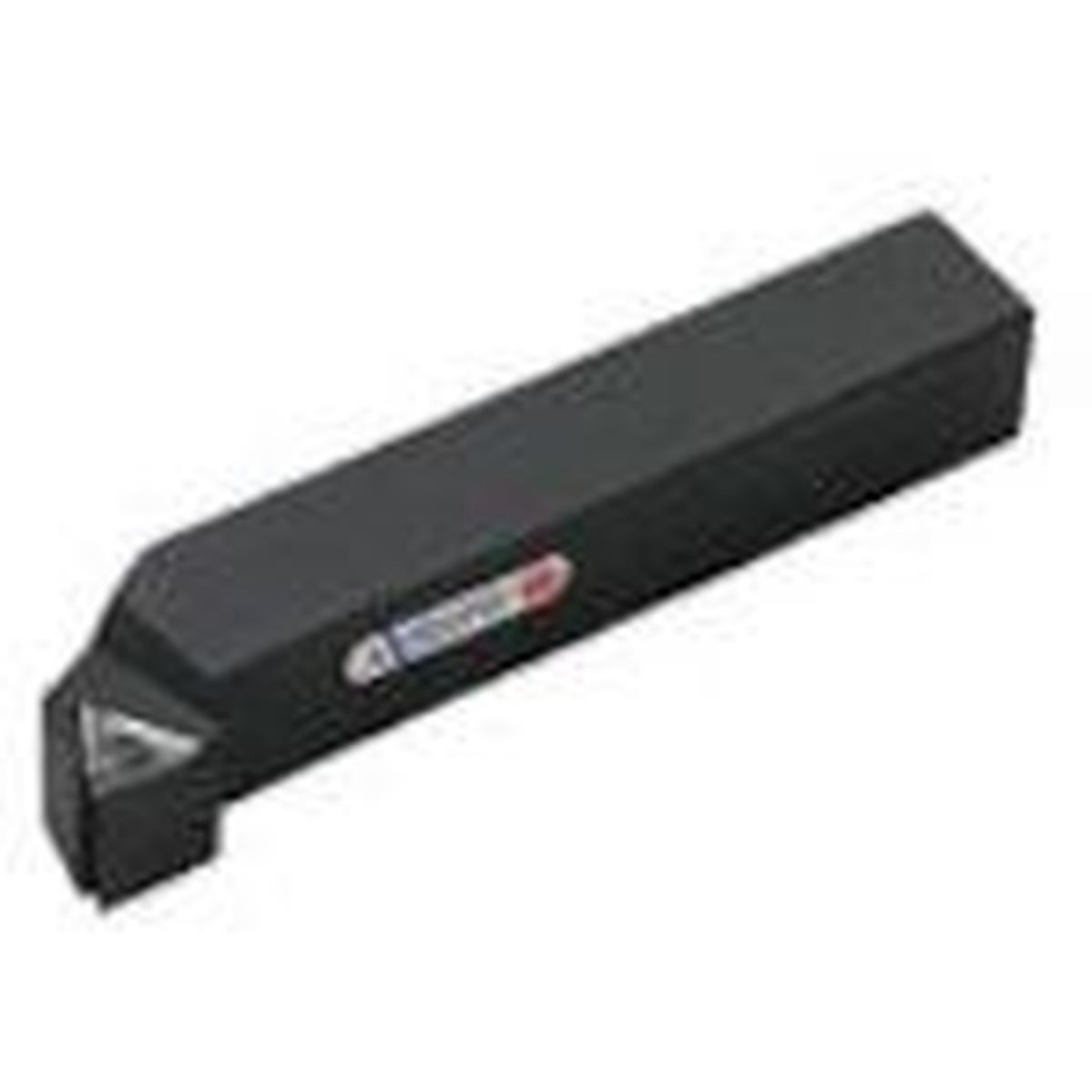 高価値セリー バイトホルダー 1個 三菱三菱 バイトホルダー 1個, Bambi Water OnlineShop:88f11601 --- promotime.lt