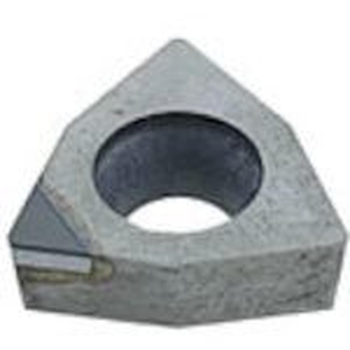 あす楽対応 DIY用品 三菱 チップ 安心の実績 高価 買取 強化中 MD220 1個 爆安