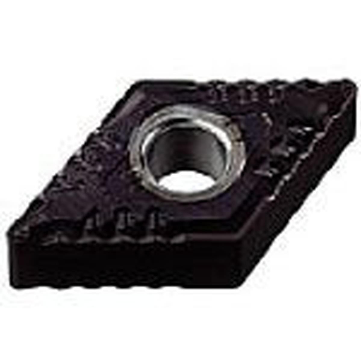 あす楽対応 在庫処分 DIY用品 三菱 10個 VP25N M級VPコート 選択