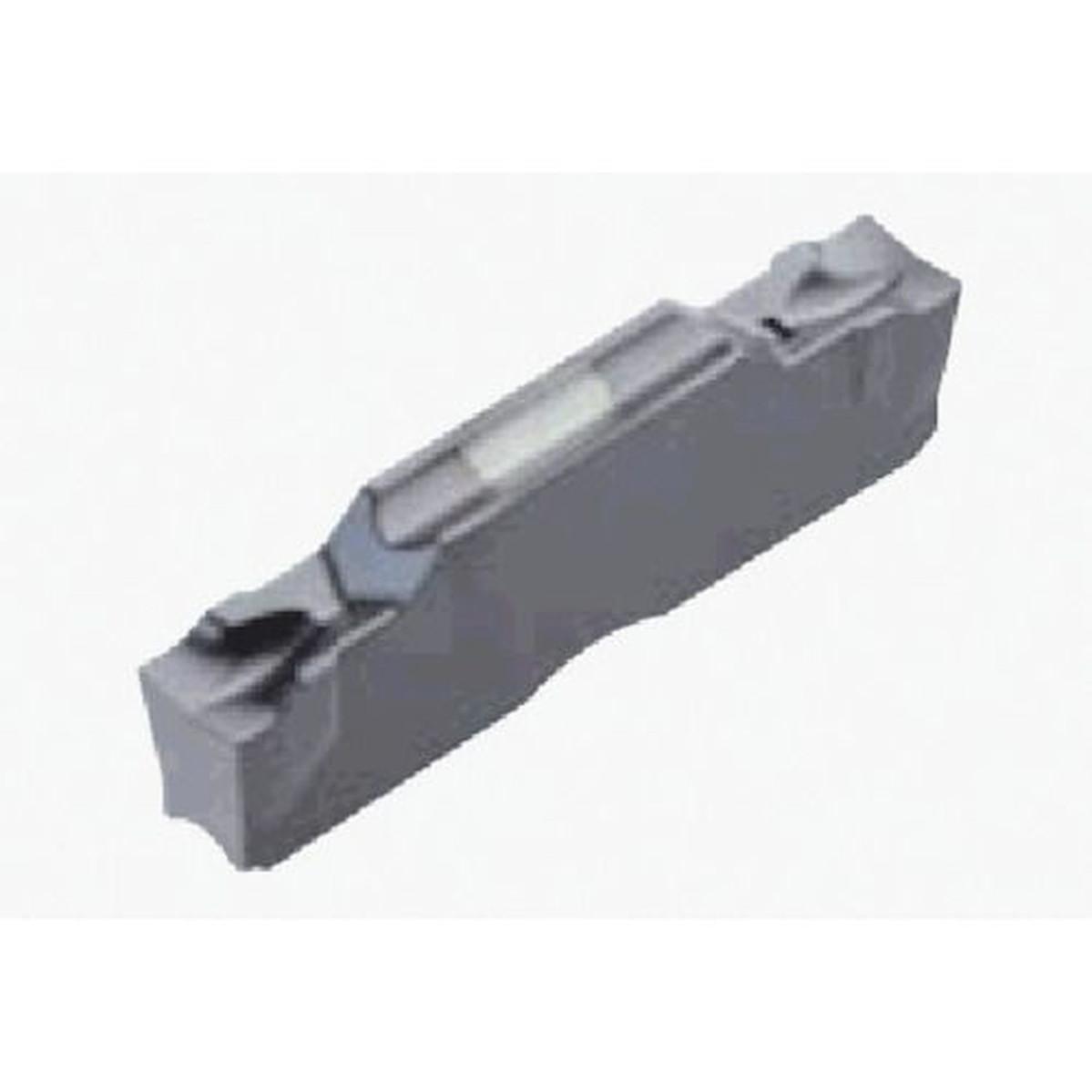 タンガロイ 旋削用溝入れTACチップ AH725 10個 (DGS2-002-15L)