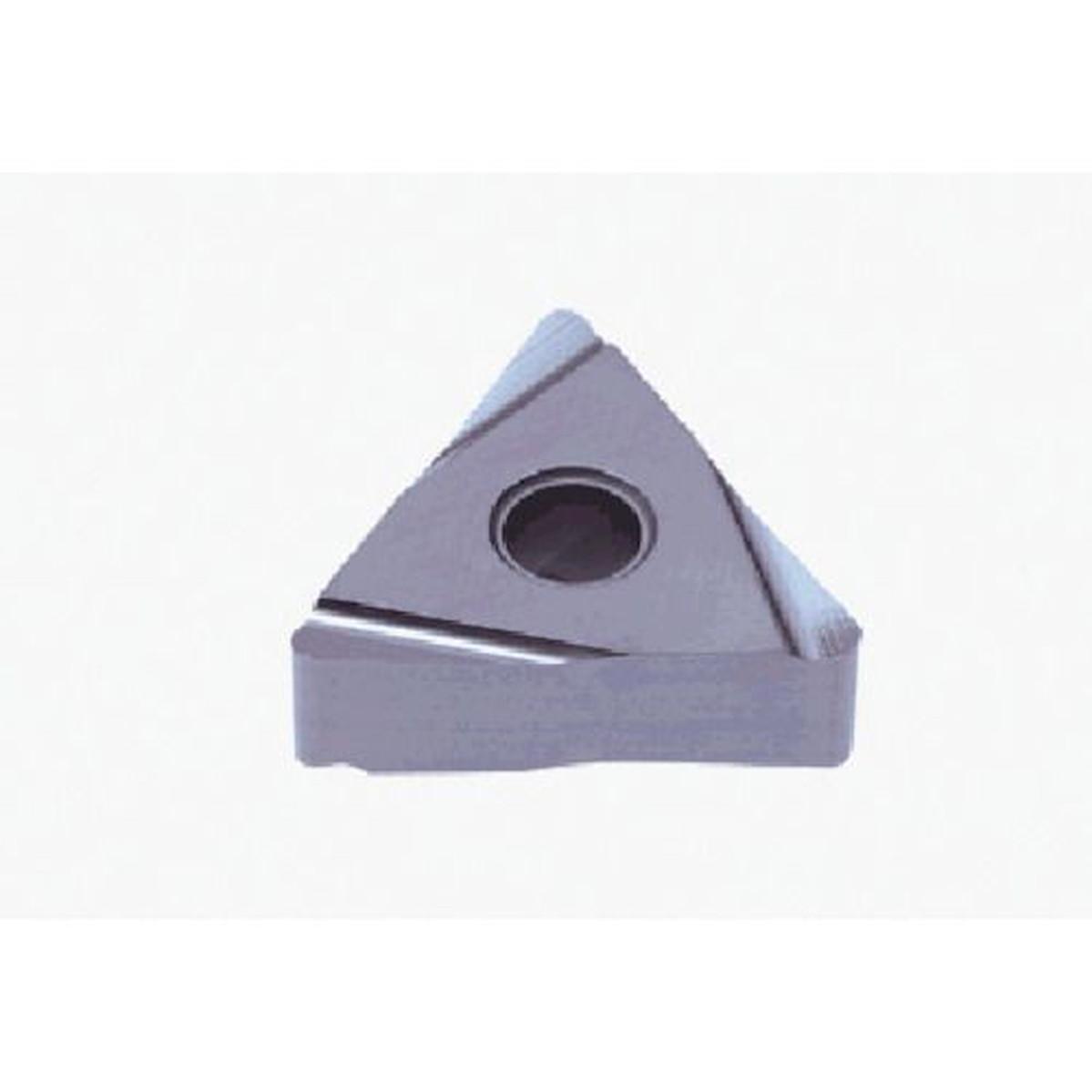 あす楽対応 DIY用品 値引き タンガロイ 旋削用G級ネガインサート 10個 定番 TNGG160408L-W NS9530