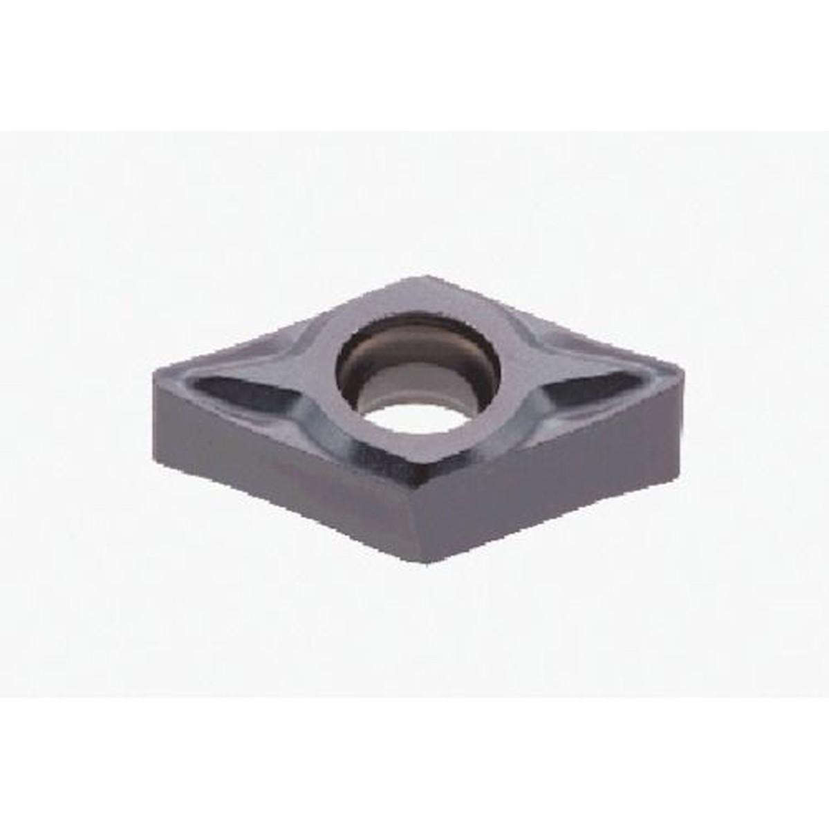 あす楽対応 高い素材 DIY用品 タンガロイ 正規認証品 新規格 旋削用G級ポジ NS9530 10個
