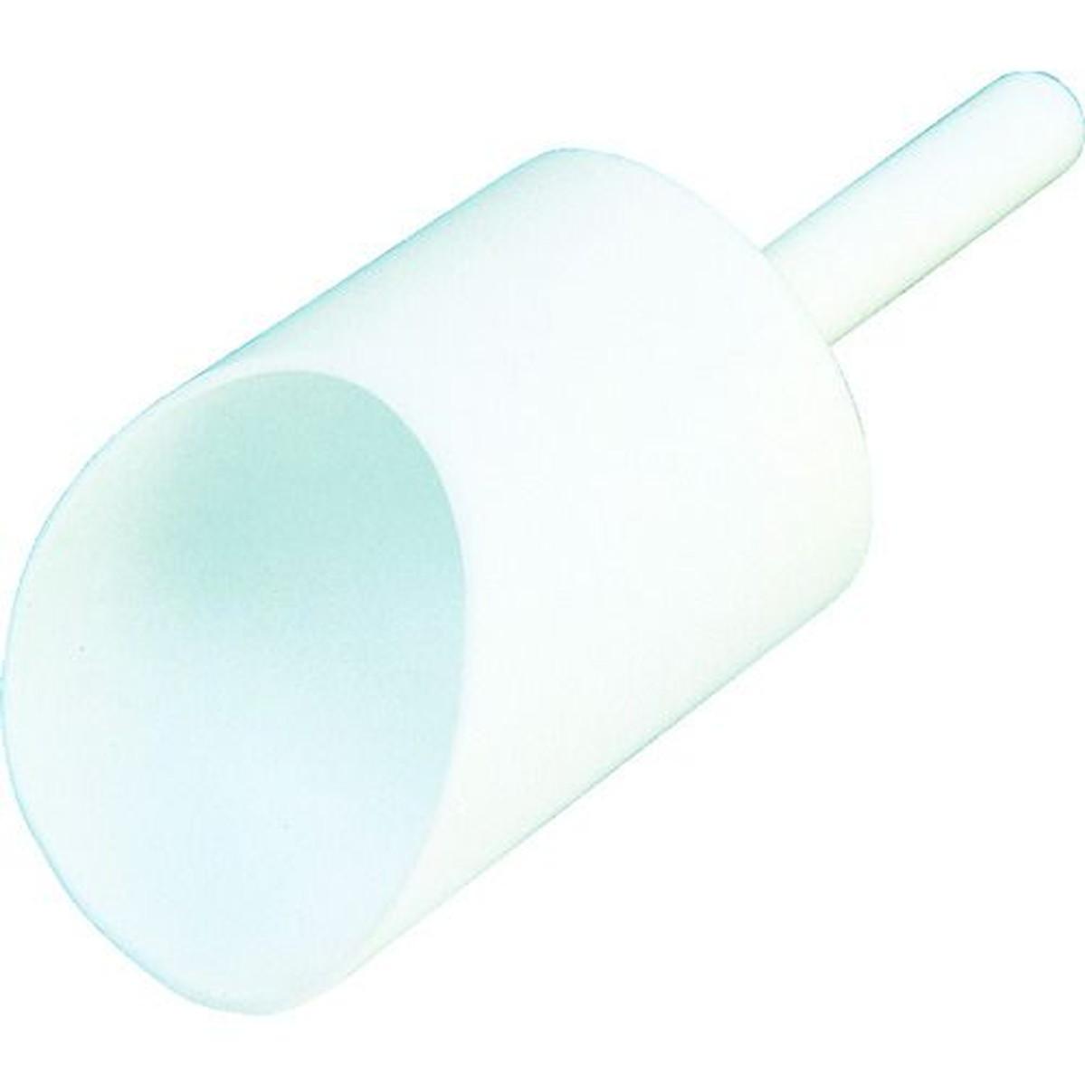 【2018?新作】 フロンケミカル フロンケミカル 1個 フッ素樹脂(PTFE)万能スコップ フッ素樹脂(PTFE)万能スコップ (小) 1個, 音楽大陸:6a396581 --- promotime.lt