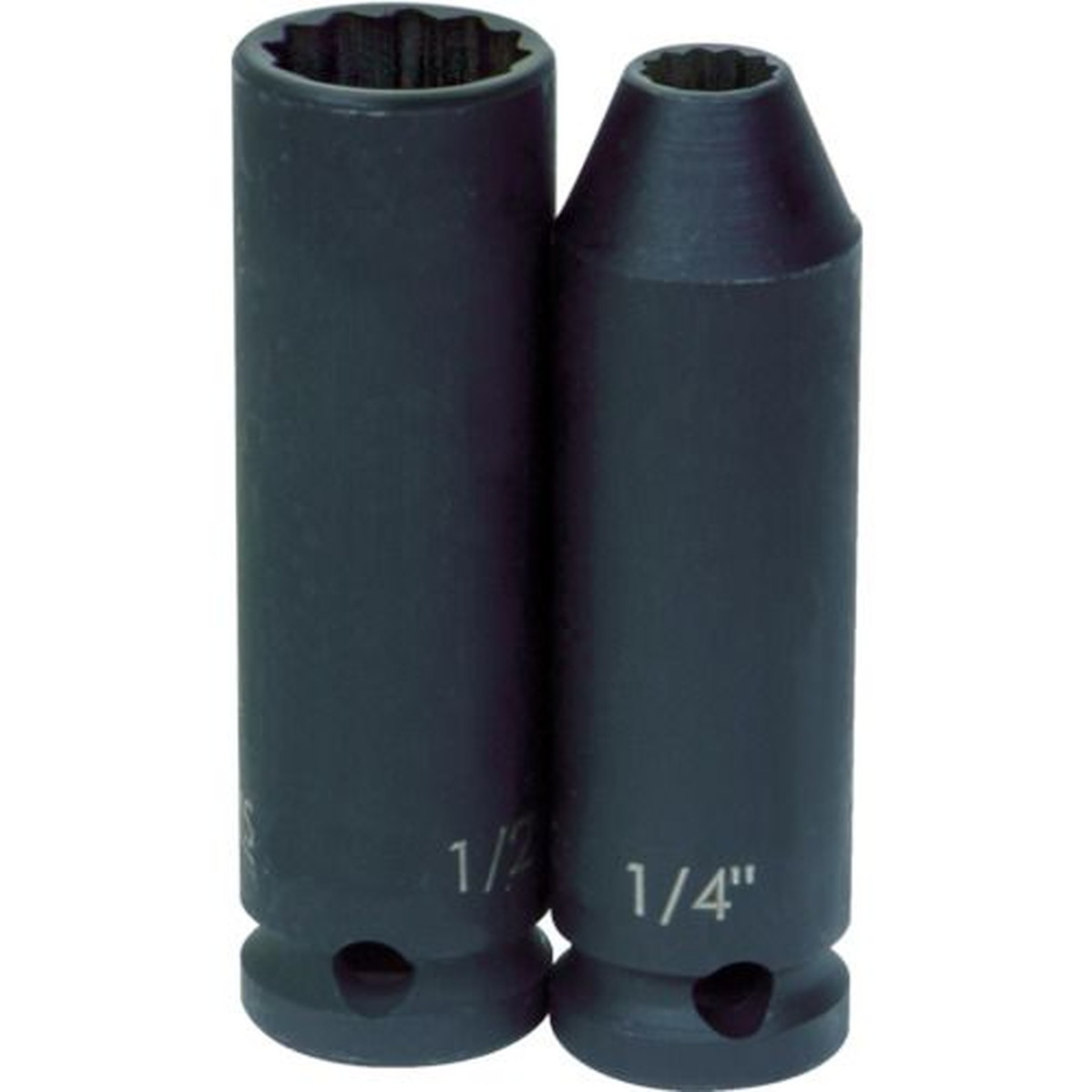 あす楽対応 付与 DIY用品 WILLIAMS 3 8ドライブ 15mm 1個 ディープソケット 買い取り インパクト 12角