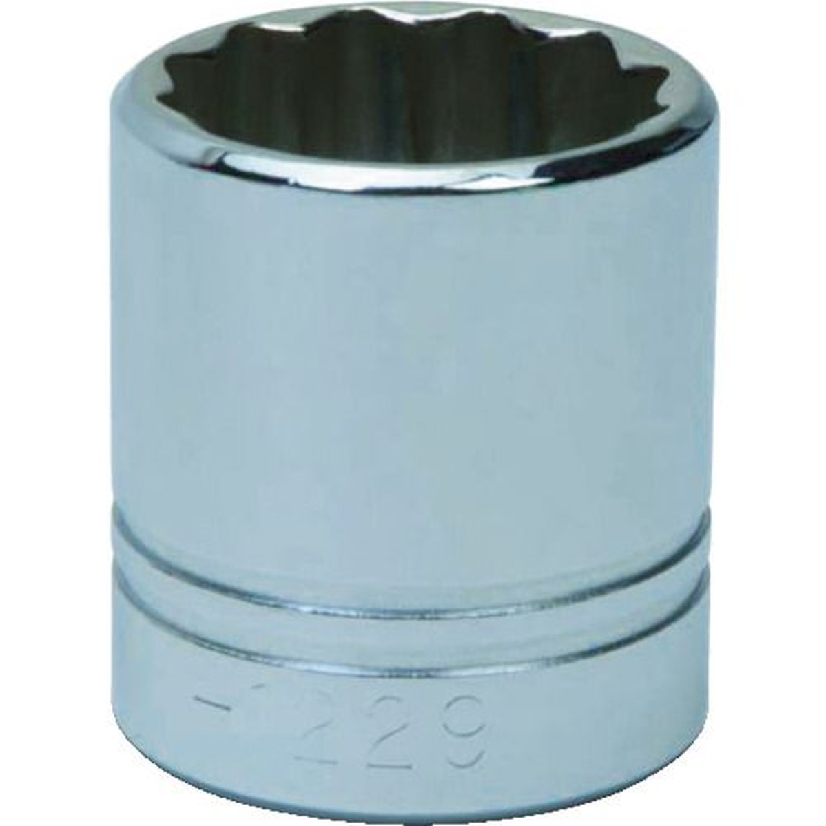 春のコレクション WILLIAMS 1/2ドライブ 36mm ソケット 12角 12角 36mm WILLIAMS 1個, お仏壇の花結:3c2270e6 --- kventurepartners.sakura.ne.jp