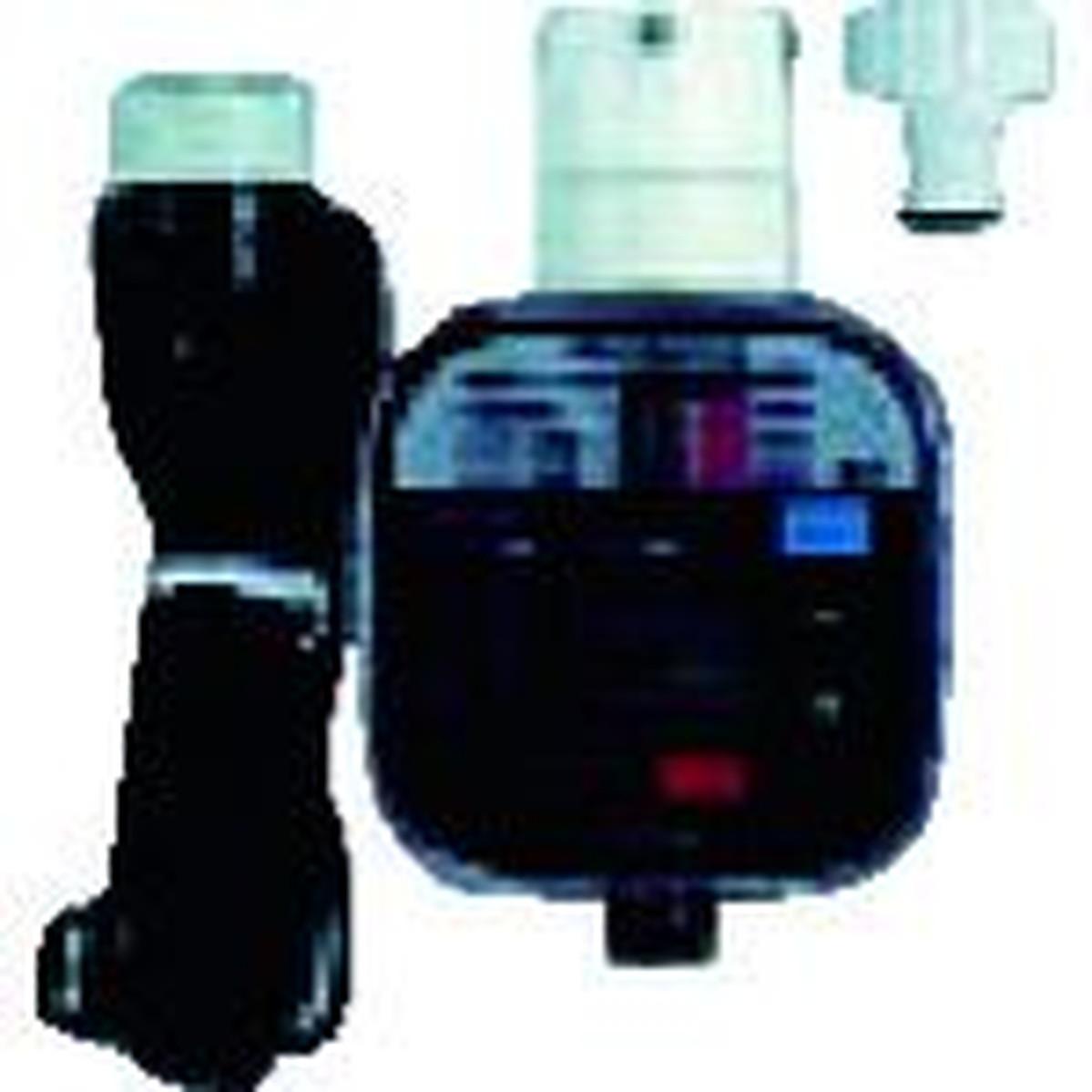 最新の激安 タカギ 1Sタカギ かんたん水やりタイマー雨センサー付 1S, 有田市:b3b612fc --- independentescortsdelhi.in