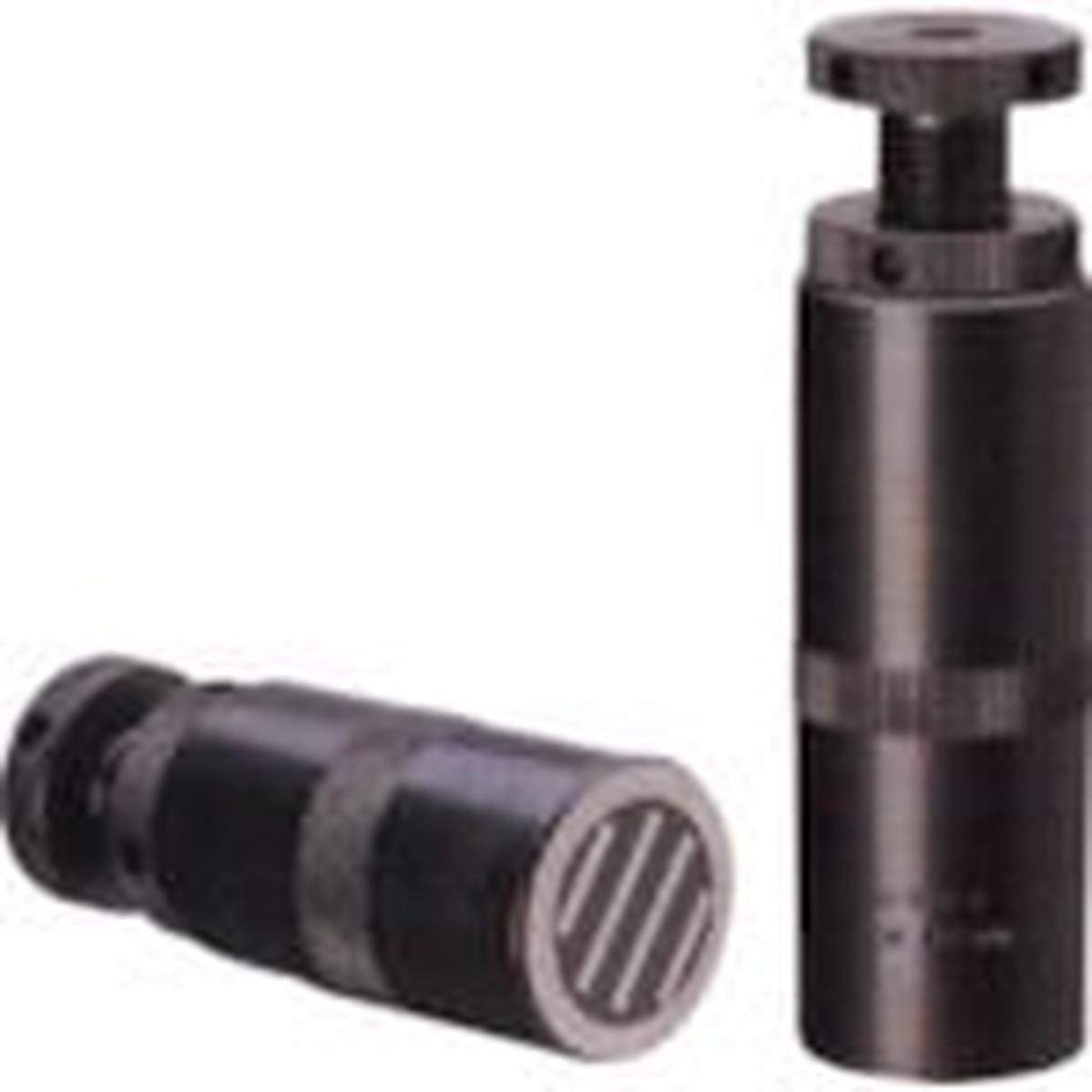 あす楽対応 DIY用品 セール特価 ニューストロング 豪華な 1組 磁力付スクリューサポート 85~110