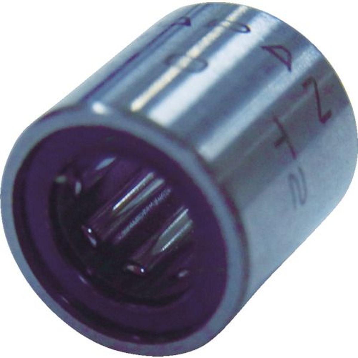 あす楽対応 DIY用品 NTN F ニードルベアリング 内輪径32mm外輪径42mm幅20mm 売れ筋ランキング 好評受付中 内輪なし 1個