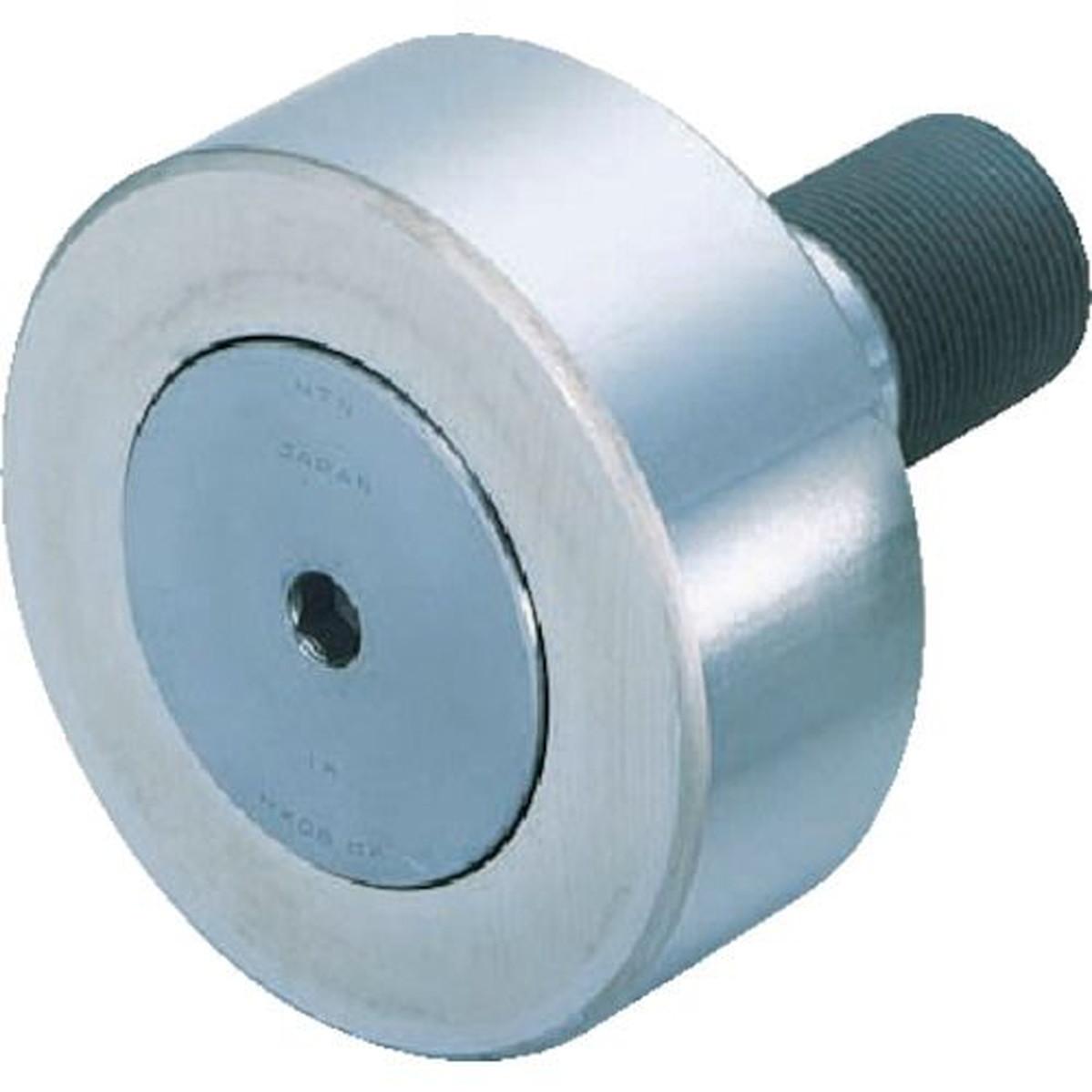 あす楽対応 DIY用品 NTN F 1個 ニードルベアリング 円筒外輪 外径80mm幅35mm全長100mm 美品 返品交換不可