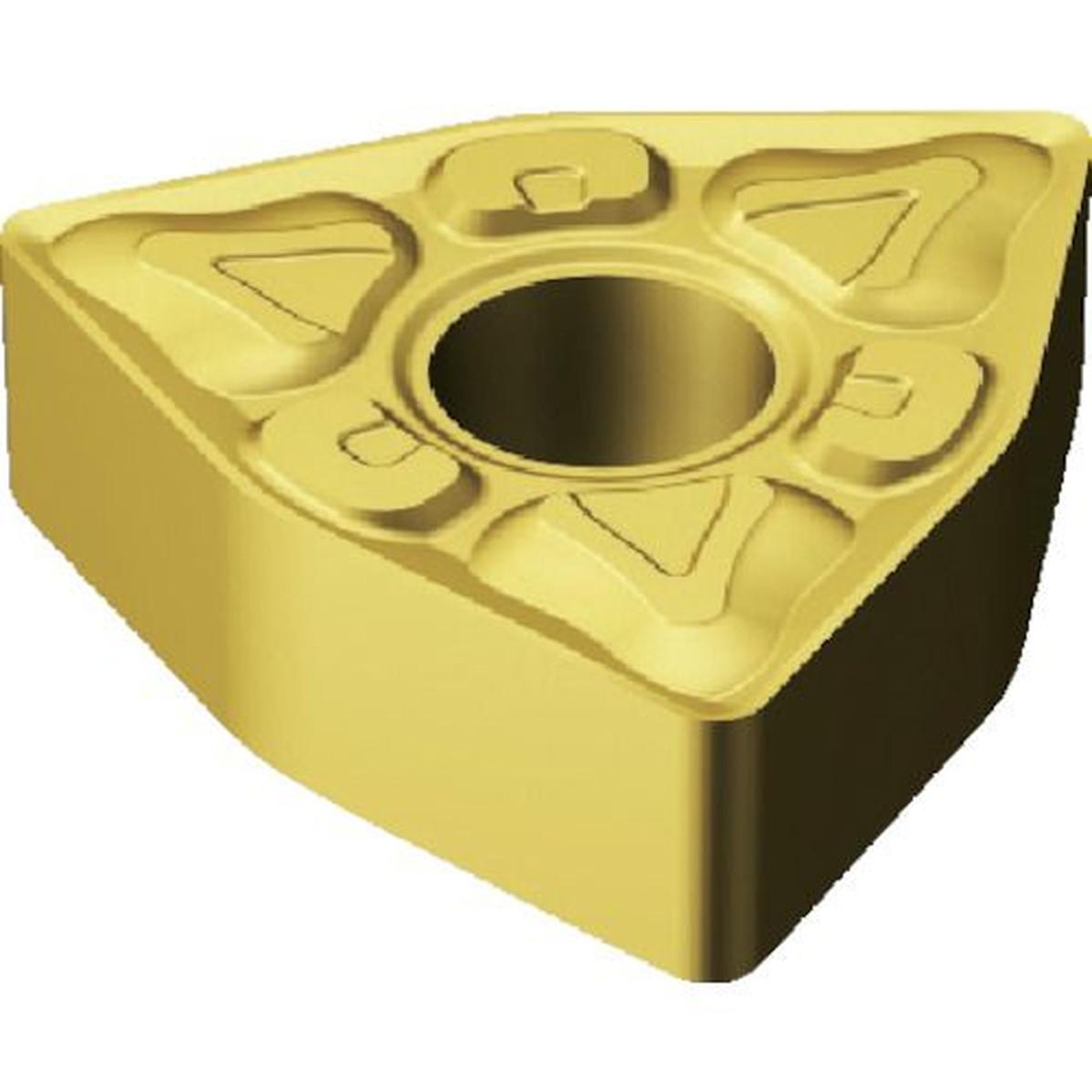 超人気 サンドビック T−MAXPチップ T-MAXPチップ サンドビック 4325 4325 10個, アジアン雑貨&家具ANGKASA:aa169393 --- promotime.lt