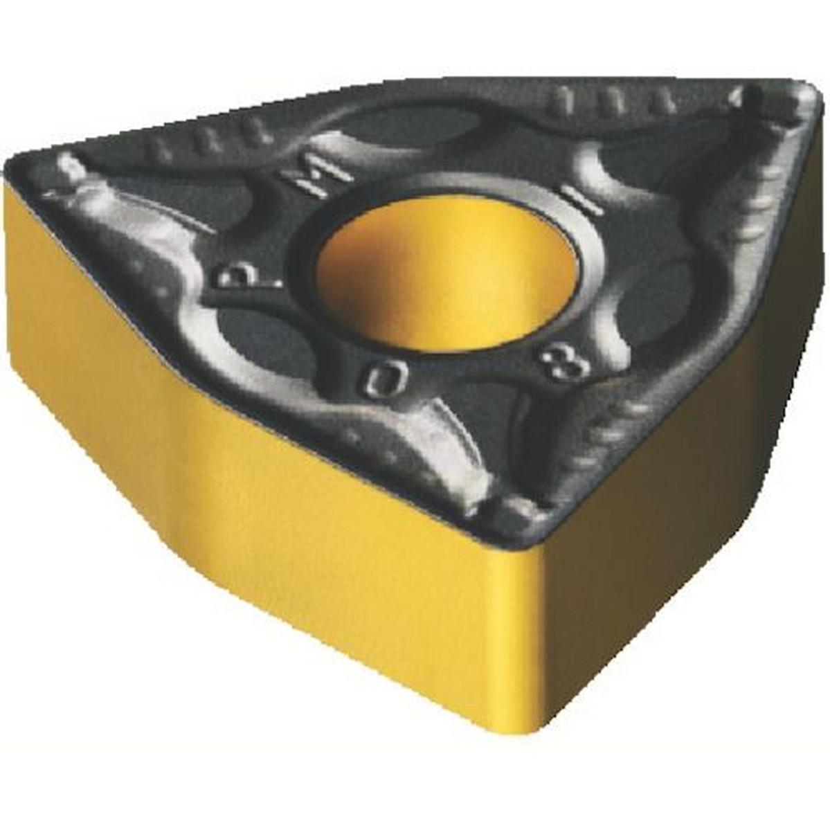 【即出荷】 サンドビック T−MAXPチップ T-MAXPチップ 10個 サンドビック 4305 10個, 激安の皇帝エンペラーマート:cecc5953 --- lebronjamesshoes.com.co