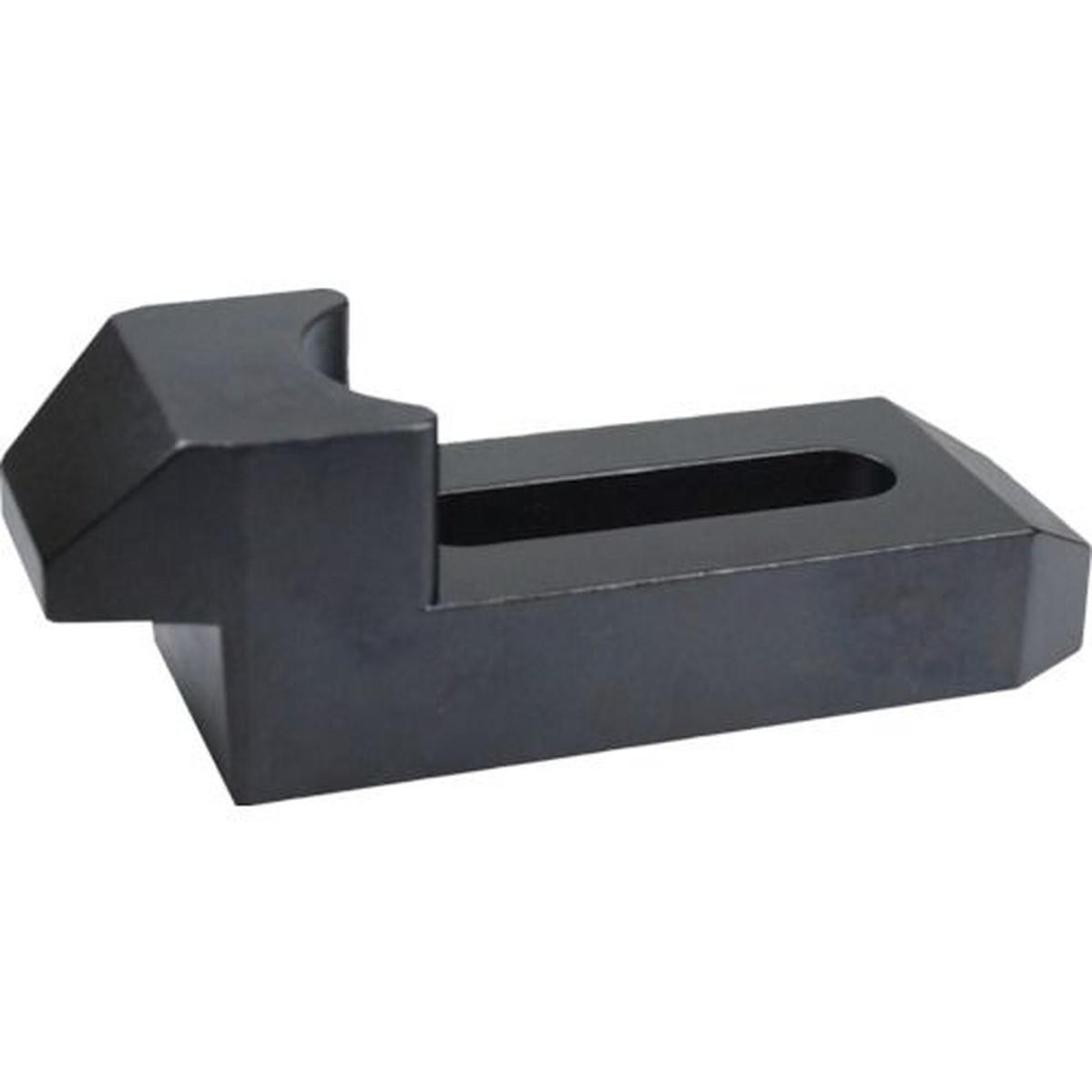 大人気定番商品 ニューストロング 使用ボルト グースネッククランプ 1個 使用ボルト M20 ニューストロング 1個, アウトレット建材屋:4ae2fe09 --- bungsu.net