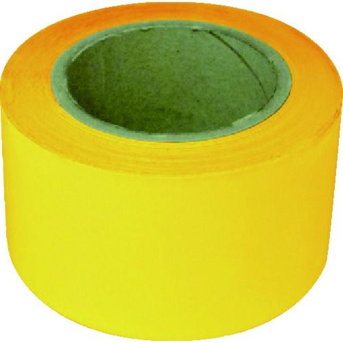 【海外輸入】 新富士 1巻 黄(幅70MM×長さ20M) 業務用超強力ラインテープ 黄(幅70MM×長さ20M) 業務用超強力ラインテープ 1巻, 小さな石屋さん:7d4c2b16 --- lebronjamesshoes.com.co