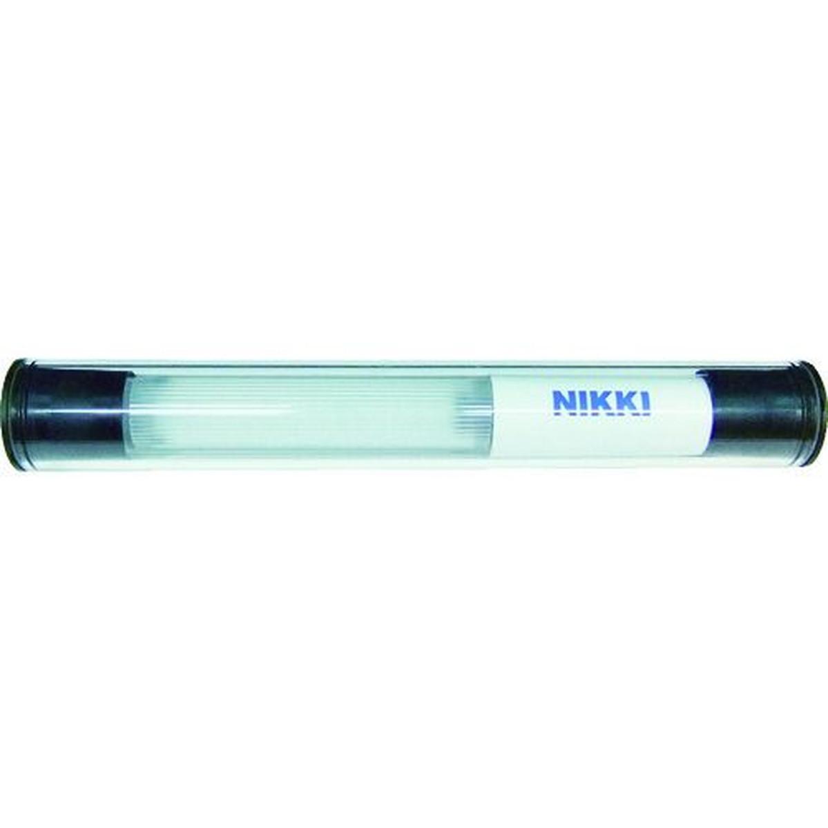 あす楽対応 2020 DIY用品 日機 防水型LED照明灯 10W 新色 1個 DC24V
