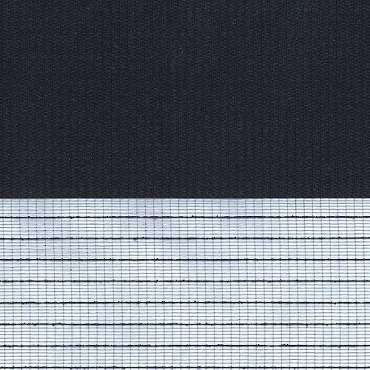 リアル TOSO チョコレート 180X200 センシア 180X200 チョコレート TOSO 1本, タロット直輸入専門店 ヘリテイジ:5ba5efb1 --- blacktieclassic.com.au