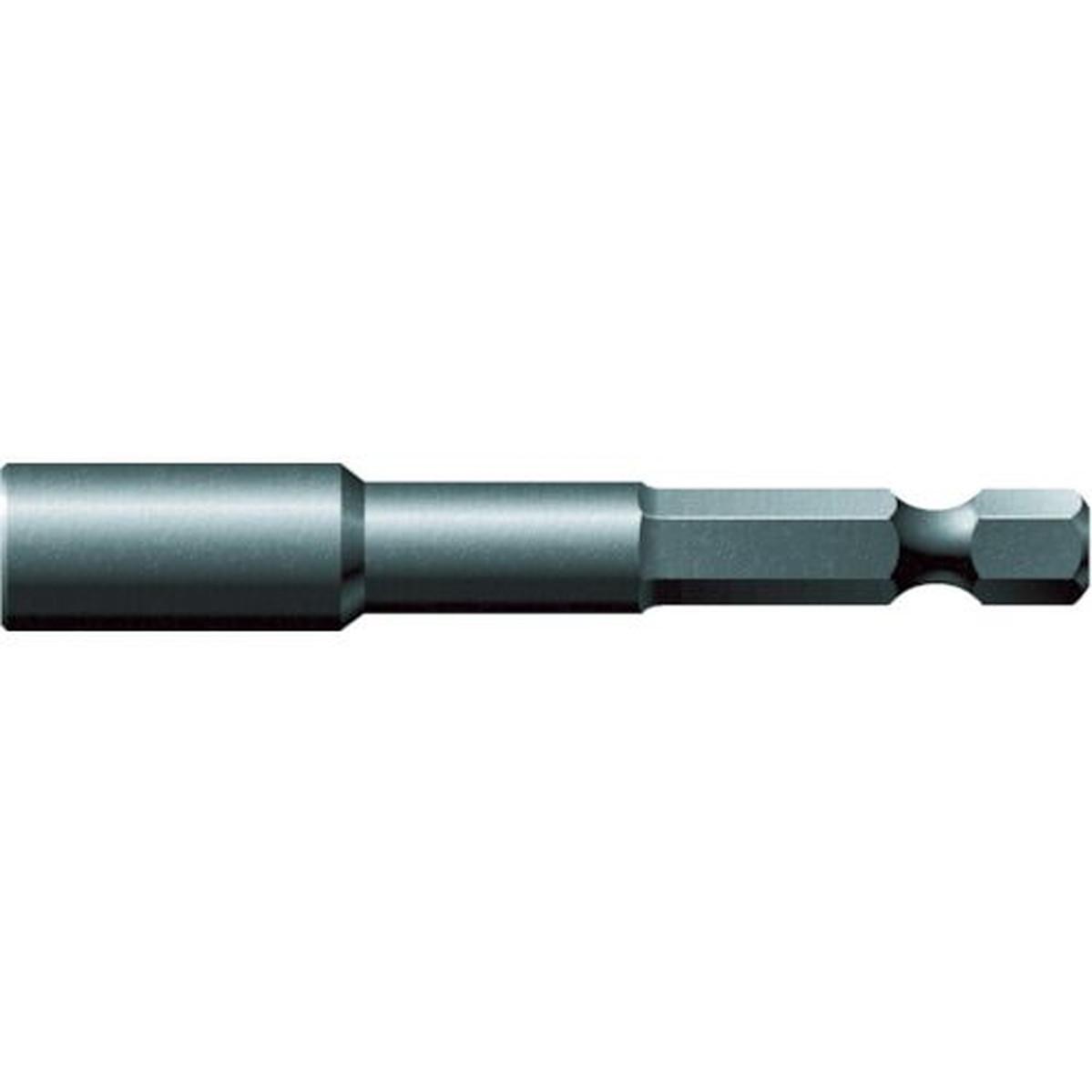 あす楽対応 DIY用品 Wera 869 4MSB ナットセッター 6.0 1本 ショップ ブリスター 現品