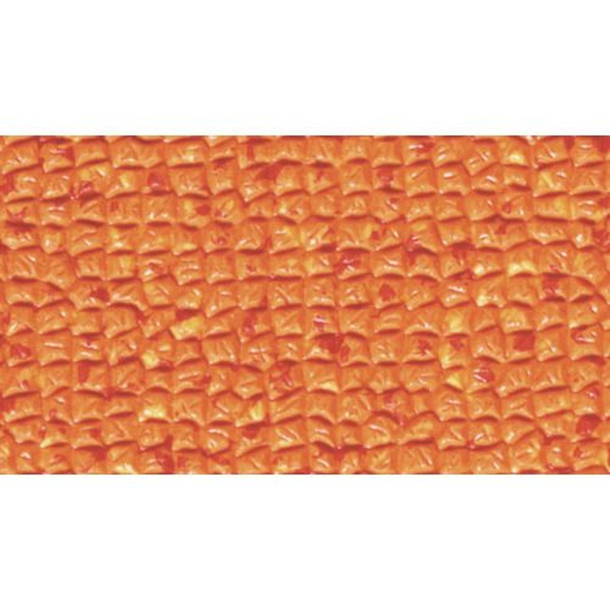 世界の タキロン タキロン タキストロンタフスリップタイプMT201 1.82X10M 1巻 1巻, キレイのすすめ:8c0bc3f1 --- promilahcn.com