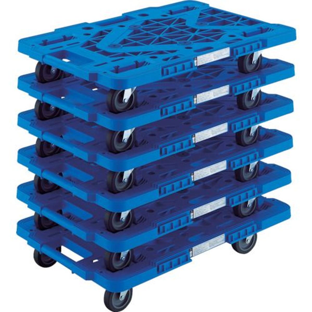 大人の上質  TRUSCO ルートバン ルートバン TRUSCO まとめ買い MPK-600J-B 6台セット 1S 1S, BLUCE&GRACE:06c8c9bb --- independentescortsdelhi.in
