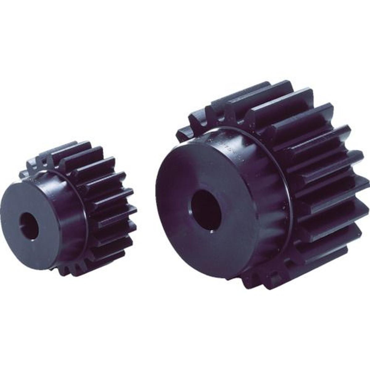 最高の CP平歯車SSCP15−30 KHK 1個KHK CP平歯車SSCP15-30 1個, ギフトの専門店 スマイルギフト:07538282 --- promotime.lt