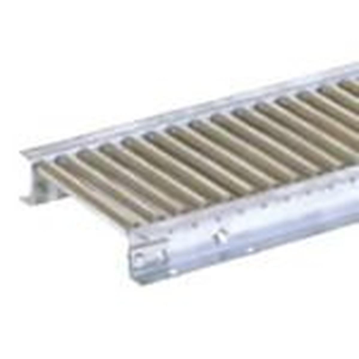 春夏新作モデル セントラル ステンレスローラコンベヤMRU3812 500W×100P×90° 1台, スオウオオシマチョウ 91fa33ee