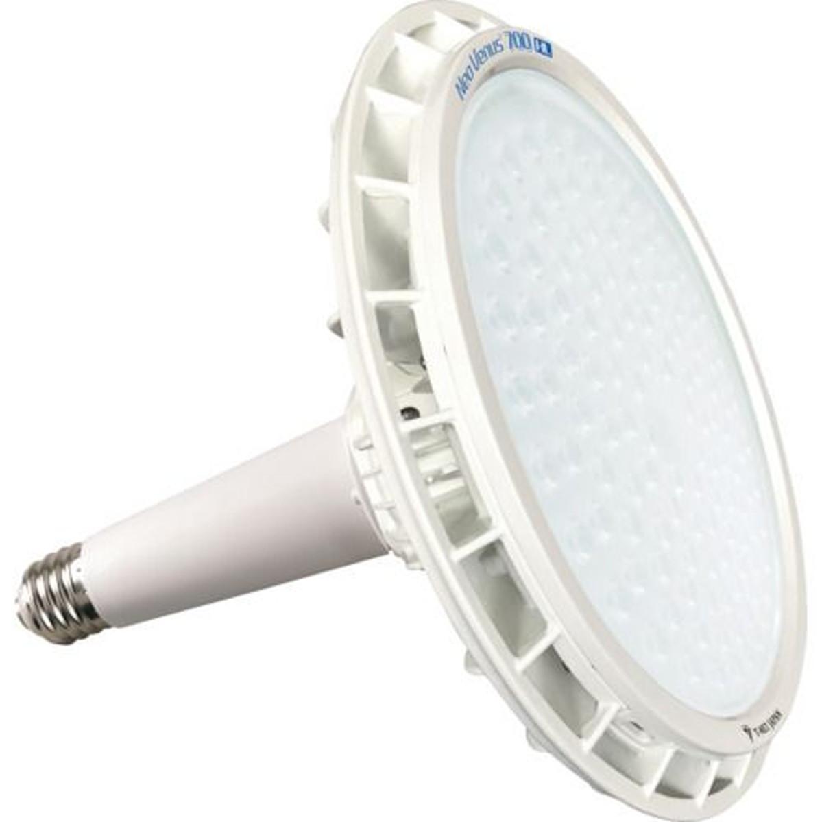 【2021?新作】 T-NET NT700 ソケット型 レンズ可変仕様 電源外付 60° 昼白色 1台, パーティーコレクション クレア 1612f5ec