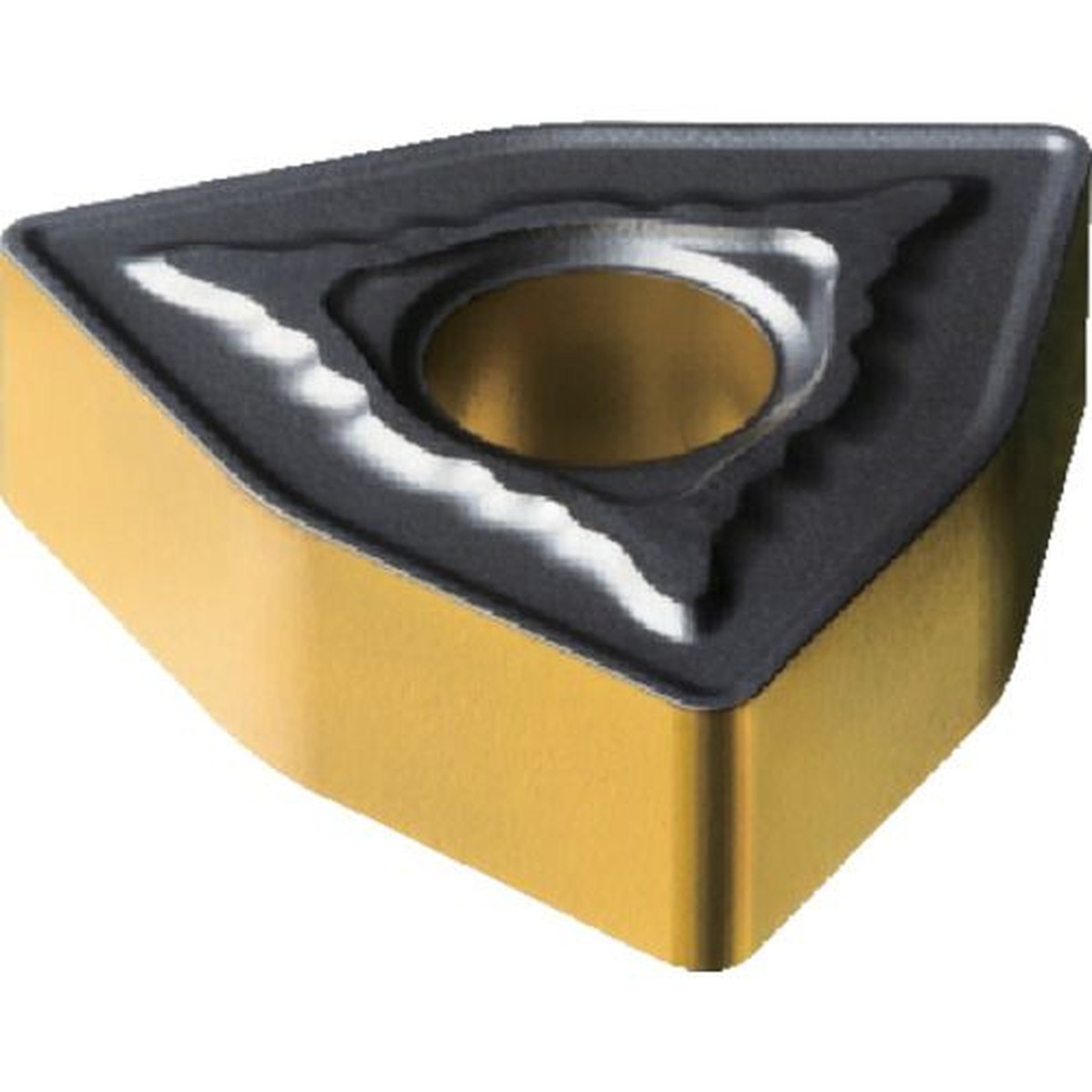 最高の品質 サンドビック T-MaxP 4335 チップ 10個 4335 サンドビック 10個, 軸受ショップ:820cea7c --- lebronjamesshoes.com.co