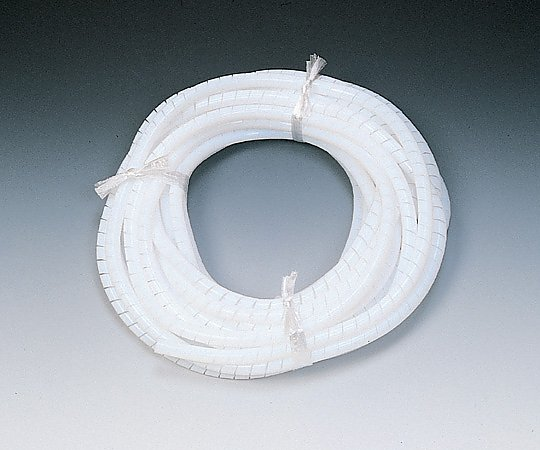 100%品質 フッ素樹脂(PTFE)スパイラルホース PTFE-16用 PTFE-16用 14×16 14×16 1巻(10m) PTFE-16用 PTFE-16用 1巻, (お得な特別割引価格):692cede6 --- bellsrenovation.com