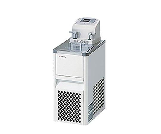 最新作 低温恒温水槽 -30~+80 180W 出荷前点検検査書付き LTB-125α 1個, アクセサリーショップ ミニョン 3cff4ec9