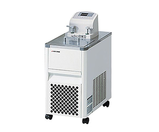 非売品 低温恒温水槽 -30~+80 340W 出荷前点検検査書付き LTB-250α 1個, くいしんぼうグルメ便 04c054bf