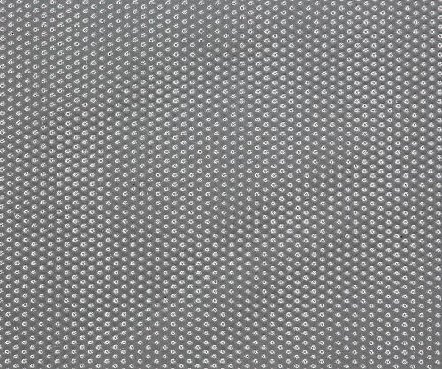 バッグフィルター(R) 63ミクロン BagPageF 1箱(25枚×20袋入)