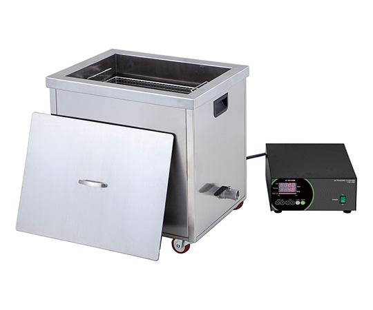 新しい到着 1台 LSC-63D大型二周波超音波洗浄器(分離型) LSC-63D 1台, 四万十清流農場:42b00ba5 --- ltcpackage.online