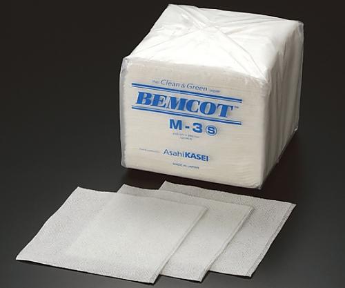あす楽対応 期間限定特価品 希少理化学衛生用品 ベンコット R 1箱 M-3S 100枚×30袋入 授与 004513