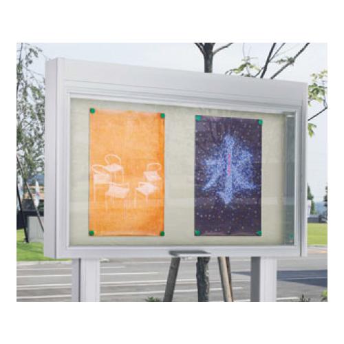 最安価格 ポステージ 壁付型 壁付型 蛍光灯なし 蛍光灯なし PKA-1-1510-K-BD 1台 1台, ぼらんち【VOLANTE】:8765870f --- fotostrba.sk