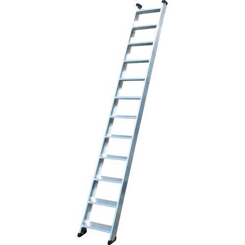 超歓迎 1本 アルインコアルインコ 階段はしご(全長2.01m)最大使用質量150kg 1本, 【オープニングセール】:228362f3 --- annhanco.com