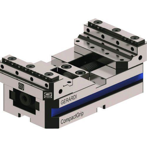 注目のブランド ジェラルディ T2 ジェラルディ コンパクトGバイス650 T2 88WX200mm 1個 1個, 鷹野桃ぶどう園:d4be1223 --- scrabblewordsfinder.net