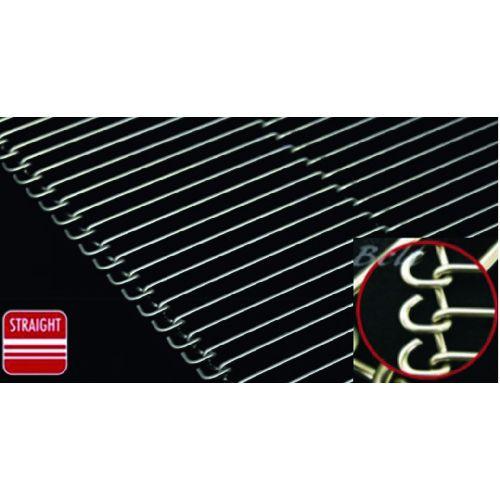 2021激安通販 ケイズベルテック ケイズワイヤーベルト 1本, TopIsm メンズ ファッション 通販 9402bbea