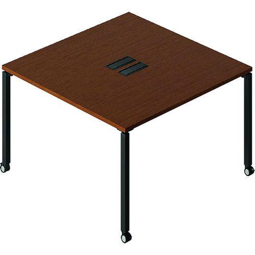 新しいブランド ナイキ ビティー ワークテーブル 1台, おもしろ雑貨通販エランドショップ 7eb1d611