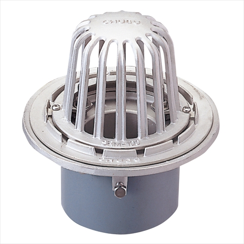 【送料無料】 SCRAG 中部 SUS鋳物ドレイン 中部 150 たて引き用 たて引き用 SCRAG 1個, 泉崎村:b8339b1e --- dibranet.com