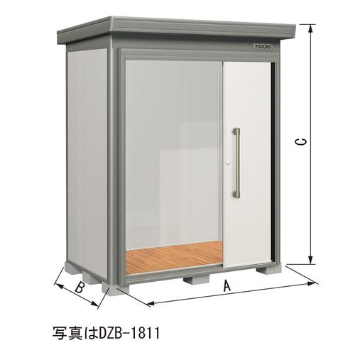 当店だけの限定モデル 一般型・合板床 物置 1台 物置 蔵MDDZB-3622HW 蔵MDDZB-3622HW 1台, 【外部サイト】UGG Australia公式:6841c309 --- easyacesynergy.com