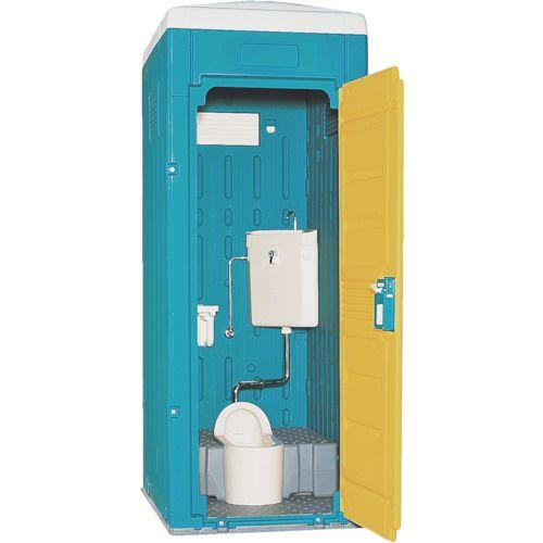【良好品】 日野 水洗式トイレ和式 イエロー イエロー 1台 1台, YAMAKEI別館:8abe46b0 --- greencard.kiev.ua