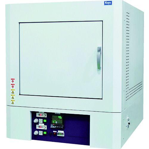 ランキング第1位 光洋 小型ボックス炉 1250℃シリーズ プログラマ仕様 1台, 倉敷市 b51600ad