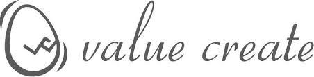 バリュークリエイト 楽天市場店:お客様の生活をより快適にする商品を取り揃えております。