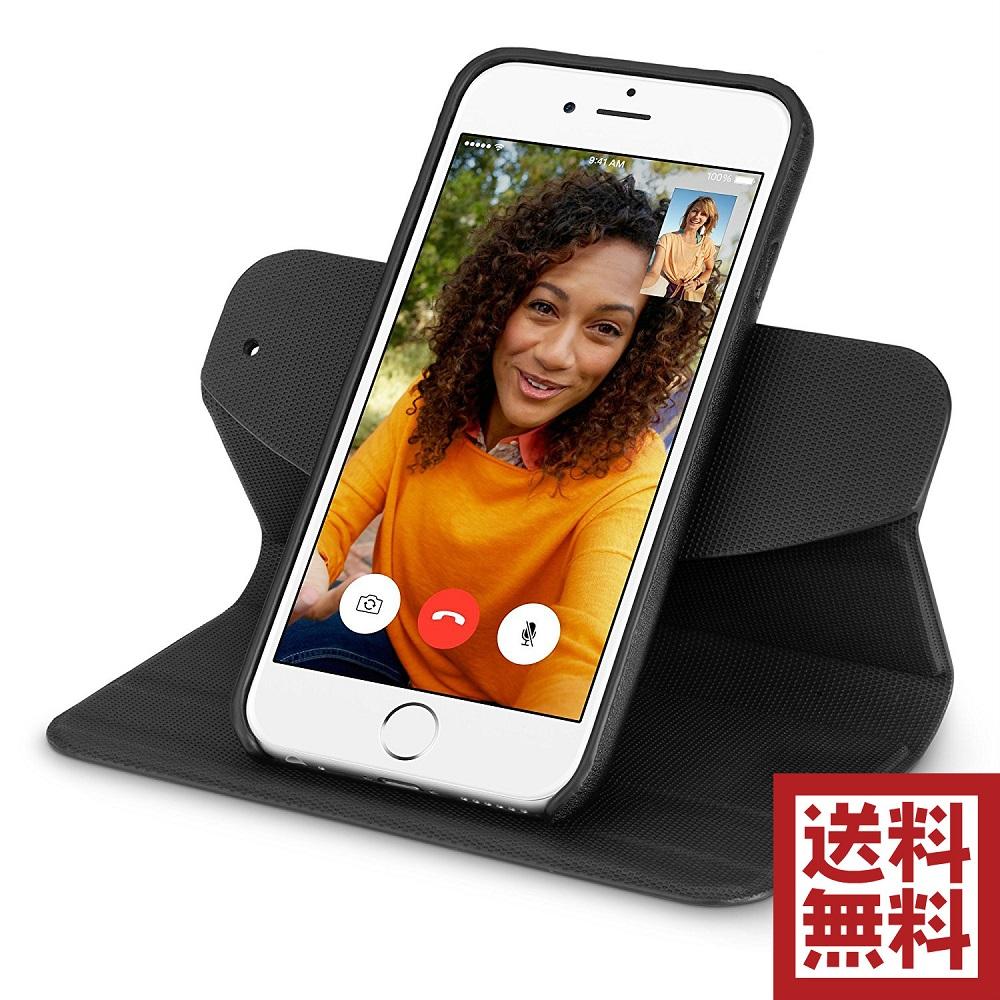 Sena Vettra Case for iPhone 6/6s Plus 最高級フルグレインレザー 本皮 保護 カバー ケース
