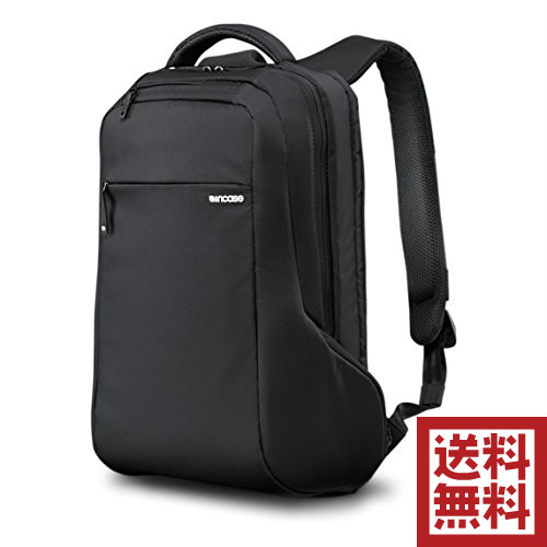 ★ポイント4倍以上&最大1200円OFFクーポン★Incase ICON Slim Pack Backpack