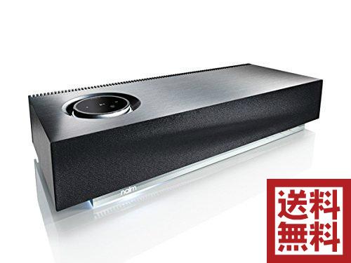 [全品ポイント最大29倍]Naim - Mu-So Reference Wireless Music System