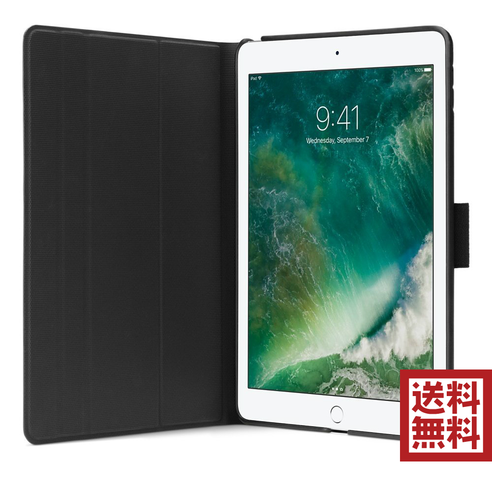 Sena Vettra Folio Case for 9.7インチiPad Pro