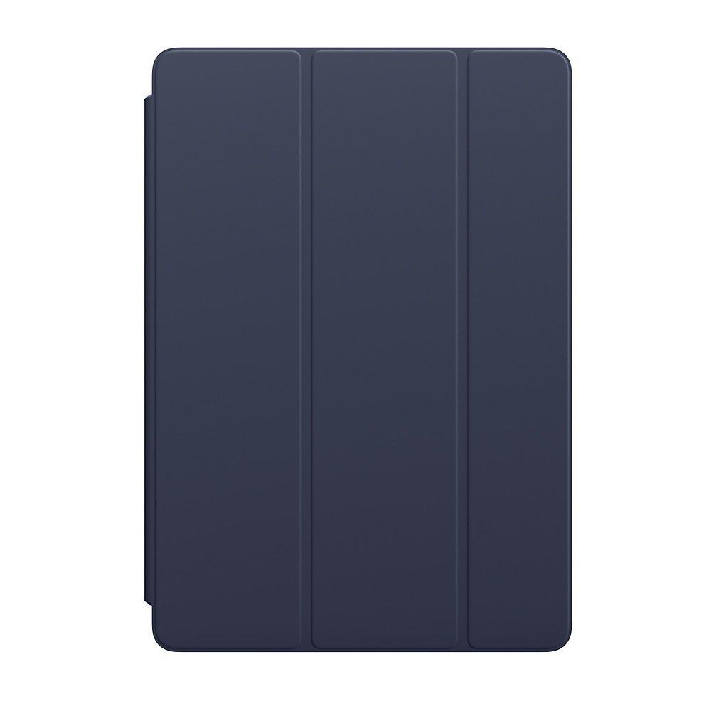 Apple(アップル)純正 10.5インチ iPad Pro用SmartCover スマートカバー(ミッドナイトブルー)MQ092FE/A MQ092FEA