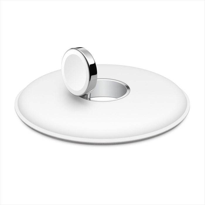AppleWatch 磁気充電ドック アップルウォッチ 充電器 Apple アップル 純正 MLDW2AM/A MLDW2AMA