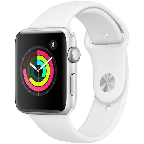 Apple/アップル Apple Watch Series 3(アップルウォッチ シリーズ3)