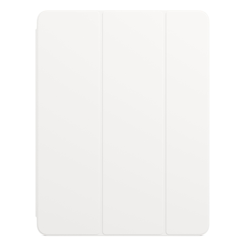 Apple(アップル)純正 12.9インチ(第3世代) iPad Pro Smart Folio スマートフォリオケース(ホワイト)MRXE2FE/A MRXE2FEA